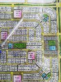 للبيع أرض زاوية مخطط الكوثر 122 موقع منتاز