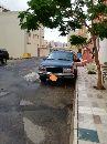 أبها - جمس سوبربان1992 الجميح