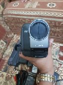 كاميرا فيديو سوني شريط 8 مل