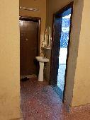 جدة - غرفة صغيره 3 amp times 3متر