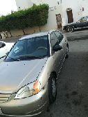 سيارة سفيك للبيع موديل 2002