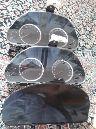 طبلون هوندا اكورد من2003الى2012