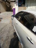الرياض - كامري 2013 GLX ممشي 236500