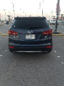 الرياض سنتافي 2013 فل