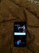 HTC M10 رمادي