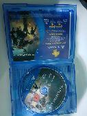 شريط TITANFALL 2 PS4