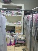 مغسلة ملابس للبيع