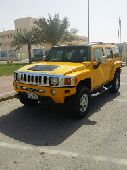 2006 سعودي ماشي 138 كم فقط
