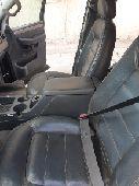 الطايف - سيارة فورد اكس بلور