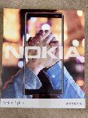 نوكيا 7 بلس