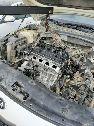 محركات هونداي و تويوتا متخصصون