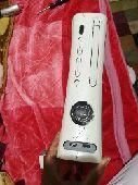 الرياض - Xbox 360الجهاز ملك صديق