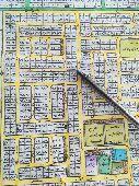 أرض شارع ونافذ مساحة 625م مخطط الصواري 43_2