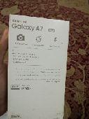 جالكسي A7 2016للبيع
