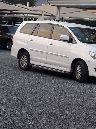 سائق خاص للعمل بمكه