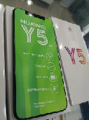 Y5 Lite جديد ب 370 ريال