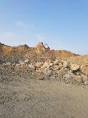 حفر ... ترحيل ... هدم