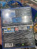 شريط قراند سوني 4 GTA 5 V