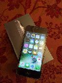 ايفون 5 16GB