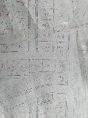 احد رفيده مخطط المربع
