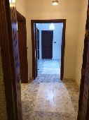 شقة للايجار 3 غرف حي الصفا 12   جدة