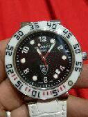 ساعة  شاريول اصلية
