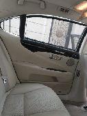 Lexus ls 460   لكزس 460