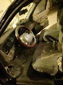 فورد للبيع موديل 2002 مكينه جربكس مكيف جيده