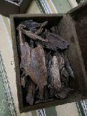 لأهل العود القديم كمبودي مخزن قديم ونادر