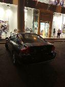 سياره فولفو  s60 2006