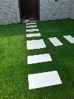 تنسيق حدائق منزليه وعامه واستراحات