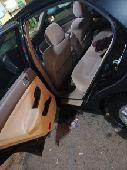 هوندا كورد 2006 نظيف
