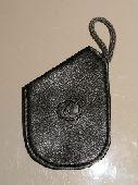 جراب اصلي  لمفتاح لكزس من الجلد