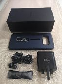 جوال جالكسي S8 للبيع
