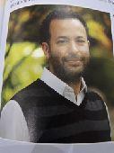 مدرس انجليزي مصري جنوب الرياض السويدي
