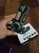 ثلاث كاميرات للبيع لا اعلى سوم