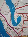للبيع ارض في خليج سلمان مخطط3ج س