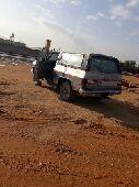 الرياض - حي النسيم
