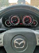 مازدا 6 2009 للبيع