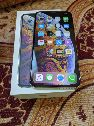 iphone Xs Mex