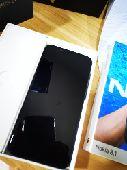 للبيع اخر إصدارات نوكيا 8.1