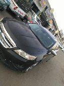 توريس 2010 للبيع للبيع