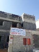 مقاول سوري
