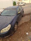 سيارة اوبيك 2008للبيع تشليح