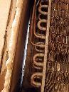 مكيف سامسونج عطلان الكمبروسر للبيع