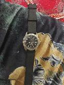 للبيع ساعة اوميغا وستورلينغ وايودمارس ور