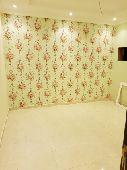 غرفتين بدون صاله للإيجار بحي النزهة