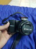 كاميرا سامسونج NX1000
