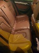 Audi A5 quatro 2012