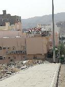 قرميد مكة الطائف جدة الباحة المدينة المنورة